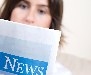 News, Presse Archive